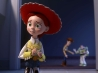 jessie toy story of terror wallpapers