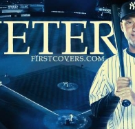 jeter cover
