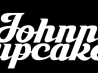 johnny cupcakes cover