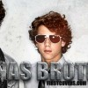 Download jonas brothers cover, jonas brothers cover  Wallpaper download for Desktop, PC, Laptop. jonas brothers cover HD Wallpapers, High Definition Quality Wallpapers of jonas brothers cover.