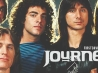 journey cover