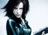 kate beckinsale as vampire wallpapers