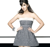 katrina kaif hd wallpaper for pc