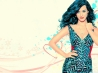 Katy Perry (23) Hd Wallpaper
