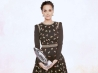 Katy Perry Peoples Choice Awards 2013 Wallpaper