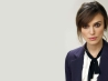 keira knightley 17 wallpapers