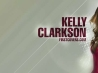 kelly clarkson cover