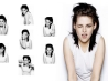 kristen stewart 11 wallpapers