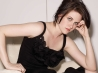 kristen stewart 23 wallpapers