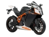 ktm 1190 rc8 r5 wallpapers
