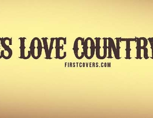 ladies love country boys cover