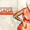 Download lady gaga cover, lady gaga cover  Wallpaper download for Desktop, PC, Laptop. lady gaga cover HD Wallpapers, High Definition Quality Wallpapers of lady gaga cover.
