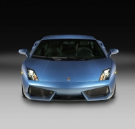 lamborghini gallardo lp 560 4 2009 wallpaper