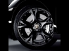 lamborghini gallardo nera wheel hyper wallpaper