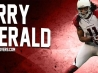 larry fitzgerald cover