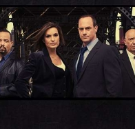 law and order svu cover