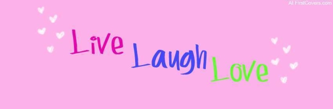 Live Laugh Love Hd Wallpaper : Live Laugh Love hd Wallpaper