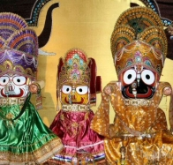 lord jagannath wallpaper for pc