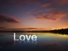 love peace hope wallpapers