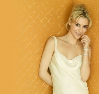 lovely samaire armstrong