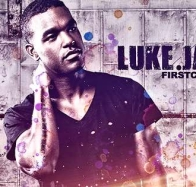 luke james cover