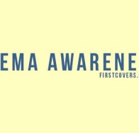 lymphedema awareness cover