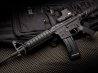 m16 rifle wallpapers