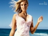 maggie grace in lost wallpapers
