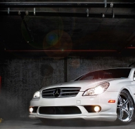 mercedes benz forged wheels hd wallpapers