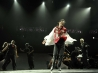 michael jackson last performance wallpaper