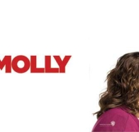 mike and molly cover