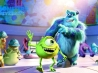 monsters university movie wallpapers
