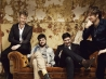 mumford and sons 2013
