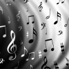 Download music notes, music notes  Wallpaper download for Desktop, PC, Laptop. music notes HD Wallpapers, High Definition Quality Wallpapers of music notes.