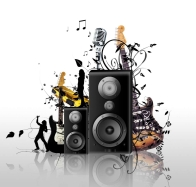 musical life wallpapers