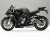 new bmw s 1000 rr black wallpapers