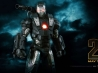 new iron man 2 movie wallpapers
