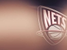 new jersey nets cover