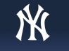 new york yankees cover