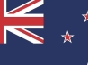 new zealand flag cover