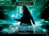nicolas cage in sorcerers apprentice wallpapers