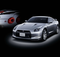 nissan gt r 2 hd wallpapers