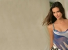odette annable 2 wallpapers