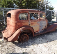 old body at the little valley auto ranch belton texas wallpaper