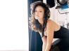 olivia wilde wallpaper 01 wallpapers