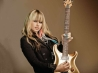 orianthi wallpaper