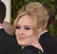 oscars adele wallpapers