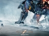 pacific rim 2013 movie hd wallpapers