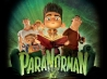 paranorman movie wallpapers