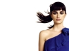 penelope cruz 7 wallpapers